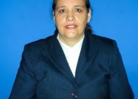 Angélica María González Fernández