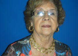 Lilia Fernández del Campo