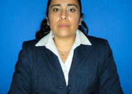 Nayelli Hernández Álvarez