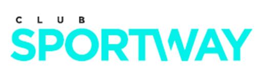 logo-sportway
