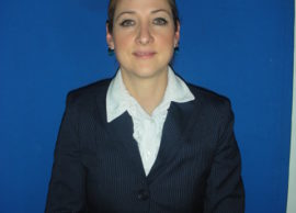 Lilia Julia González Fernández
