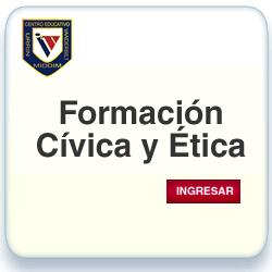 civica-etica