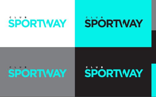 sportwal